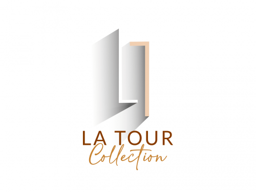 Logo LT Collection PNGt_min