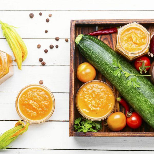 vegetable-caviar-in-glass-jar-PRQ92S7 (1)-min